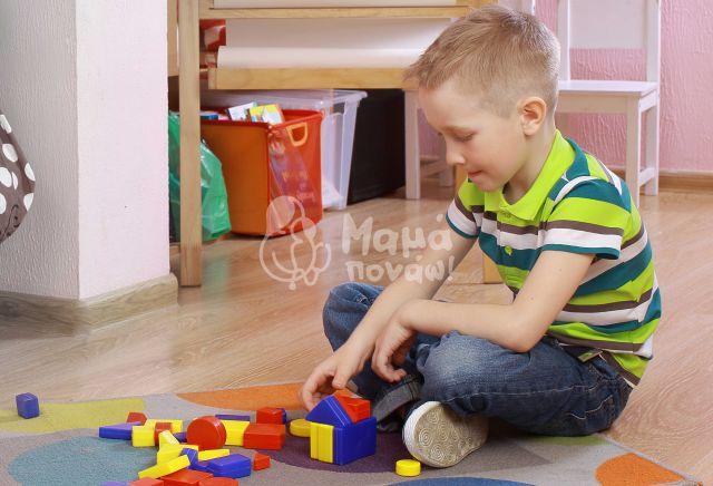 14 Συμβουλές Για Να Βοηθήσετε Το Παιδί Με ΔΕΠΥ Να Μάθει Την Οργάνωση