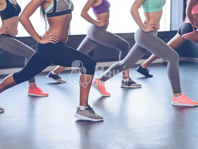 Συχνά Λάθη Για Όσους Ξεκινάνε Το Γυμναστήριο
