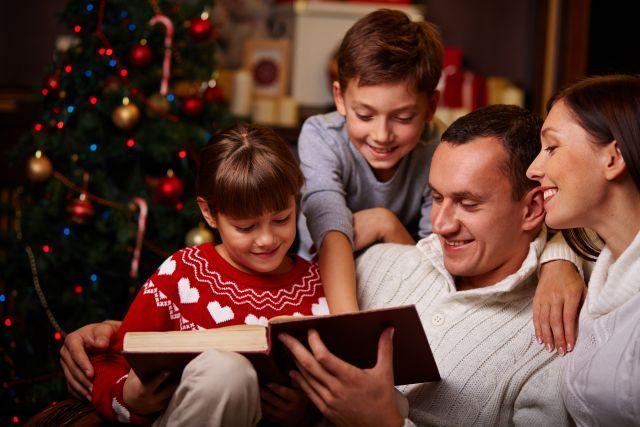 Οδική Ασφάλεια Για Τους Ταξιδιώτες Των Χριστουγεννιάτικων Εορτών