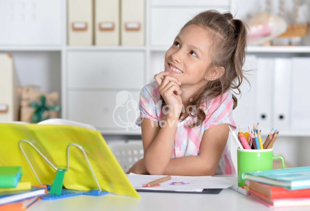Σχολική Μελέτη-10 Συμβουλές Για Τους Γονείς