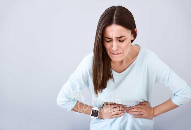 Γαστρεντερίτιδα: Συμπτώματα, Αντιμετώπιση Και Διατροφή