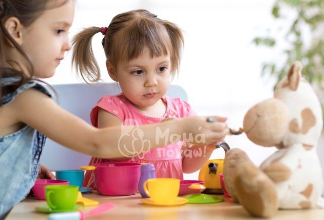 Η Εποχή Του Κορωνοϊού: «Μα Βαριέμαι Που Μένω Μέσα Στο Σπίτι»!– Τι Να Κάνω Όταν Το Παιδί Μου Δυσανασχετεί