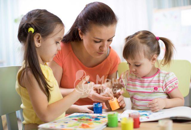 Τεχνικές Υποστήριξης Παιδιών Με Σύνδρομο Asperger Στο Σπίτι