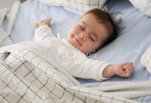 Γιατί Συχνά Τα Παιδιά Τρίζουν Τα Δόντια Τους Στον Ύπνο; Πόσο Διαρκεί Και Πότε Σταματάει ;