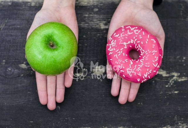 Πως Να Ψωνίζω Όταν Κάνω Δίαιτα;