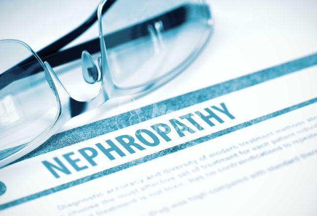 Ο Νέος Κορωνοϊός Και Ασθενείς Με Χρόνια Νεφρική Νόσο