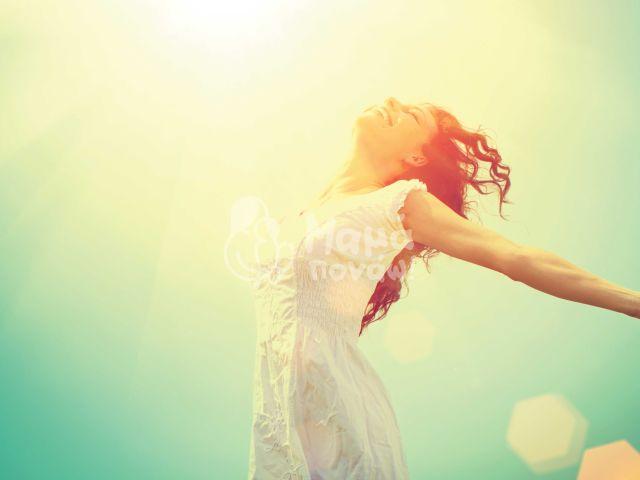 Σκέψου Μια Μέρα, Να Καταλάβαινες, Να Ενθάρρυνες Και Να Μην Έκρινες Τους Άλλους