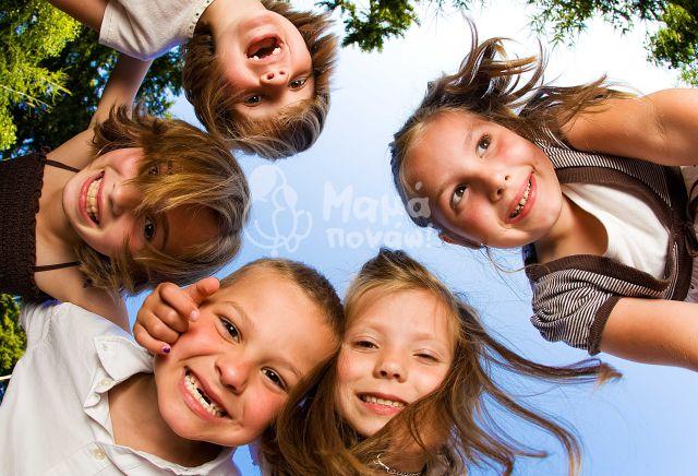 Σχολικές Συμβουλές Για Γονείς: Ακαδημαϊκή Επιτυχία & Κοινωνική Συμμετοχή