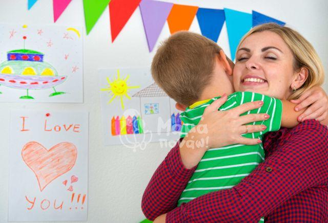 Παιδιά Και Συναισθηματική Νοημοσύνη: Πώς Τα Βοηθάμε Να Τη Χτίσουν;