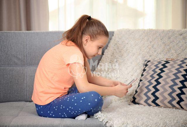 Ποιες Είναι Οι Πιο Συχνές Κήλες Στα Παιδιά