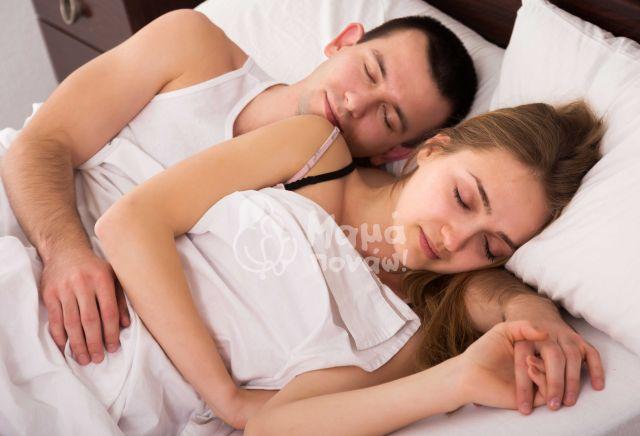 Αντιμετώπιση Άπνοιας – Υπόπνοιας Κατά Τον Ύπνο