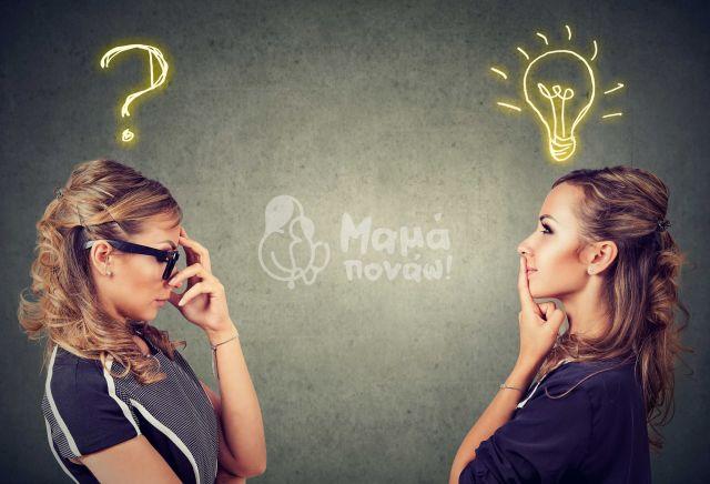 Επιλέγοντας Την Πραγματικότητα Που Μας Βολεύει: Η Ψυχολογία Της Άρνησης Του Κορωνοϊού