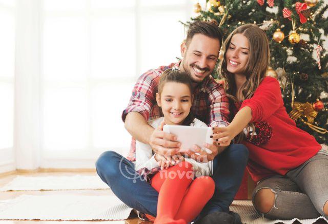 Πώς Η Γιορτινή Διακόσμηση Αλλάζει Την Ψυχολογία Μας